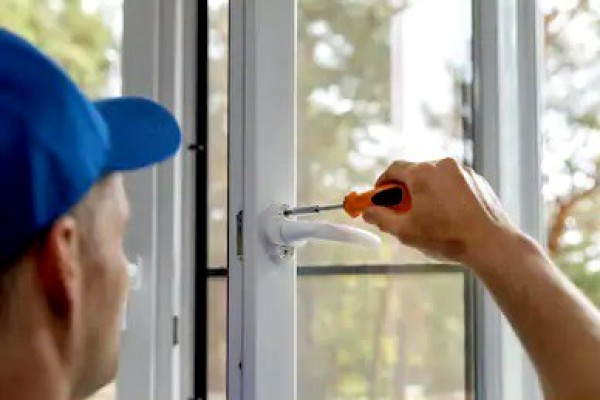 plastic-pvc-window-installing-maintenance