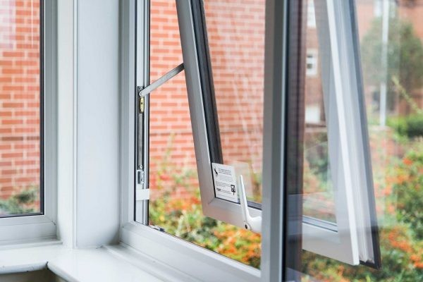 tilt-and-turn-upvc-windows-600x400